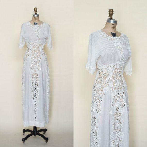304 best A Vintage Wedding or Cupcake Dress images on Pinterest ...