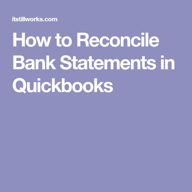 The  Best Bank Statement Ideas On   Bank Account