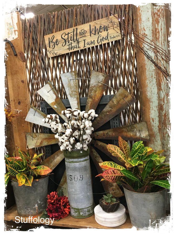 Decorating Ideas > 17 Best Images About Stuffology On Pinterest  Metals  ~ 143650_Garageband Decorating Ideas