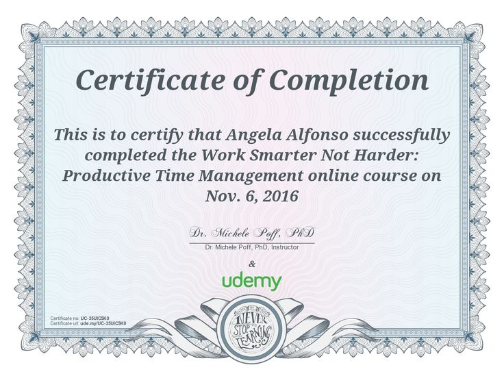 Online Courses - Anytime, Anywhere   Udemy