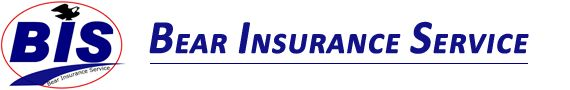 Bear Insurance Service (BIS) is a locally owned and operated independent insurance agency #bear, #insurance, #albemarle #insurance, #agency, #auto, #home, #business, #albemarle http://uk.remmont.com/bear-insurance-service-bis-is-a-locally-owned-and-operated-independent-insurance-agency-bear-insurance-albemarle-insurance-agency-auto-home-business-albemarle/  # Bear Insurance Service Bear Insurance Service (BIS) is a locally owned and operated independent insurance agency with over 50 years of…