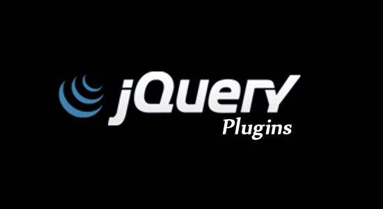 15 Most Effective Jquery plugins For Designers