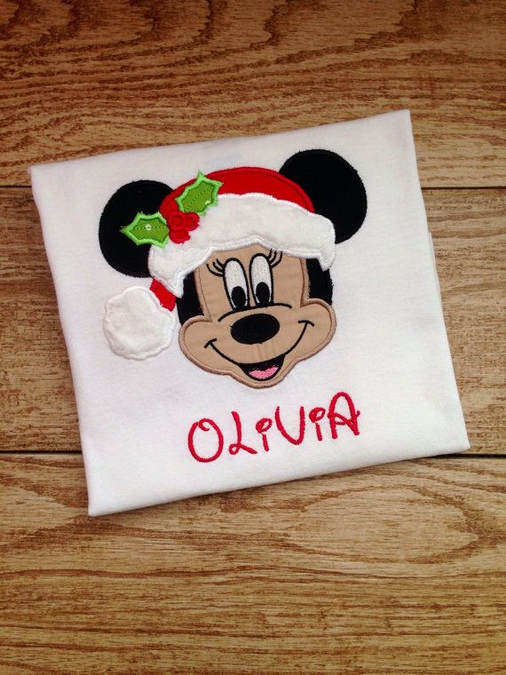 17 Best Images About Disney Embroidery On Pinterest