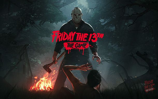 Cerințe de sistem Friday the 13th: The Game - cerinte, cerinte de sistem, Friday the 13, Friday the 13th: The Game