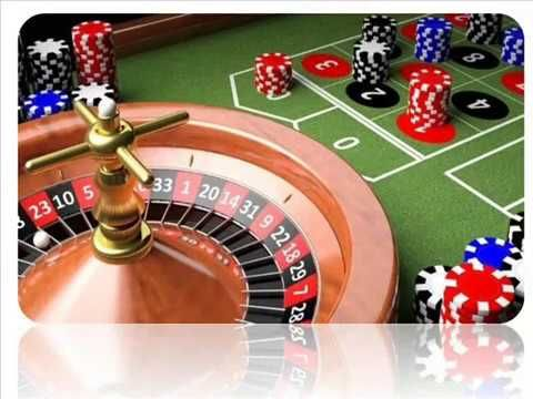 vegas strip online casino no deposit codes