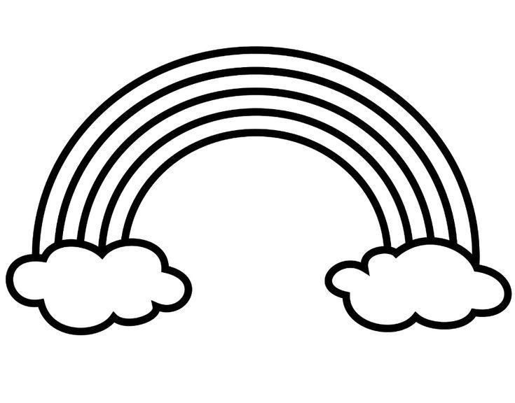 Ausmalbilder Regenbogen Ausdrucken Fresh Malvorlagen Fur Kinder Ausmalbilder Reg Au Malvorlage Einhorn Ausmalbilder Zum Ausdrucken Kostenlos Ausmalbilder
