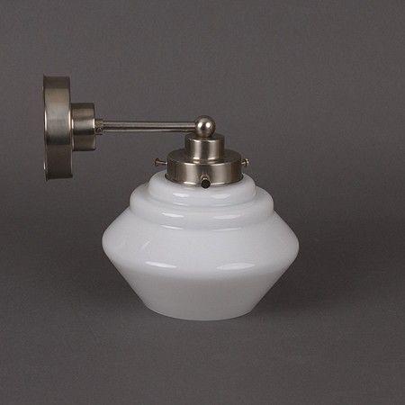 Wandlamp Mojito
