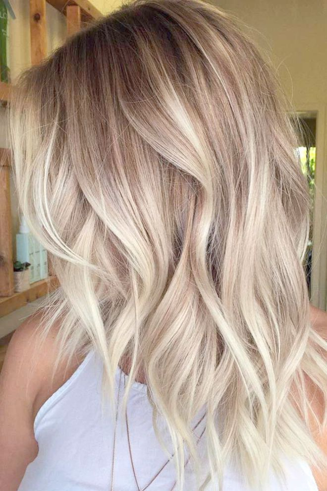 Hair Salon Near Me Cheap Highlights Beyond Hair Extensions Braids Wherever Hair Color Ideas For Brunette Ombre Hair Blonde Blonde Layered Hair Hair Styles 2017