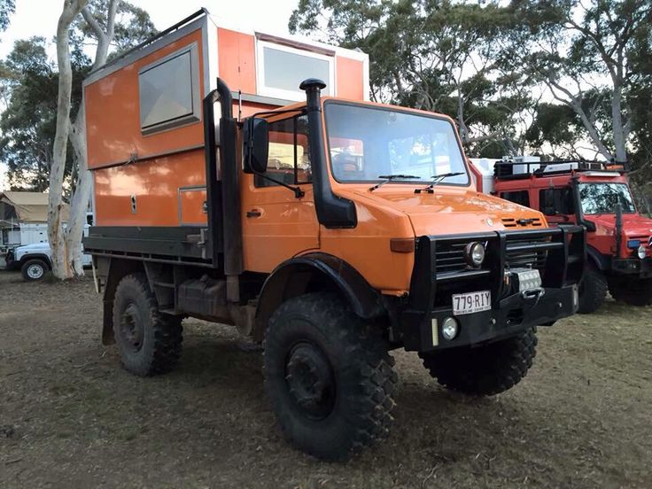 17 best images about expedition vehicles on pinterest mercedes benz unimog trucks and 4x4. Black Bedroom Furniture Sets. Home Design Ideas
