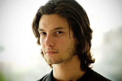 Ben Barnes as Fergus