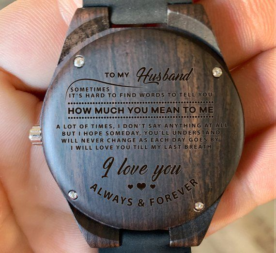 Gift For Husband Gift For Wife Anniversary Gift Get Naked Socks Gift For Him Gift For Her If You Can Read This