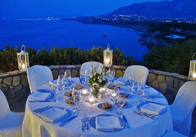 Let us help you find the perfect venue for your dream wedding Sea dream weddings in Sicily