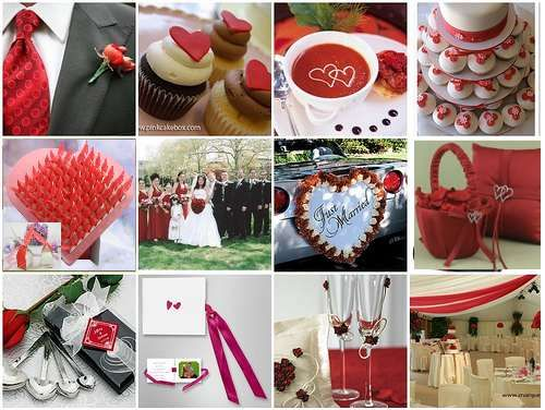 wedding decoration - Google Search
