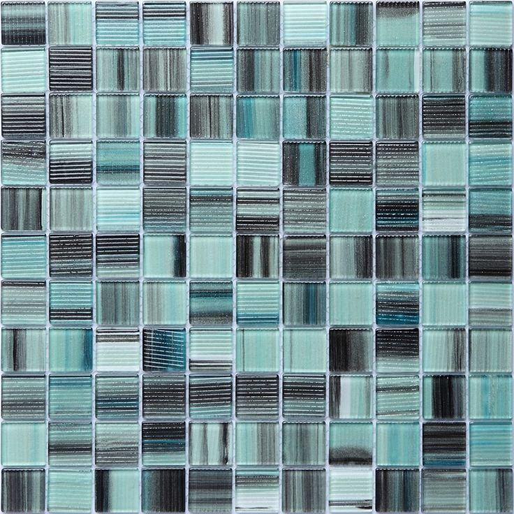 Glass Tile Backsplash Bathroom Pictures and ceramic tile backsplash bathroom