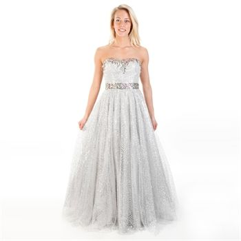 1000  images about Prom Style on Pinterest - Jessica mcclintock ...