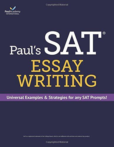 pensandmachine Essay writing tip from my friend Theresa I asked my friend Theresa  who