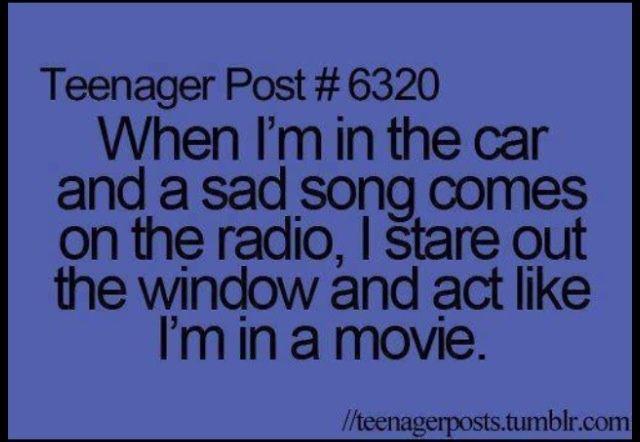 teenager+post   Teenager Post   Funnies :D