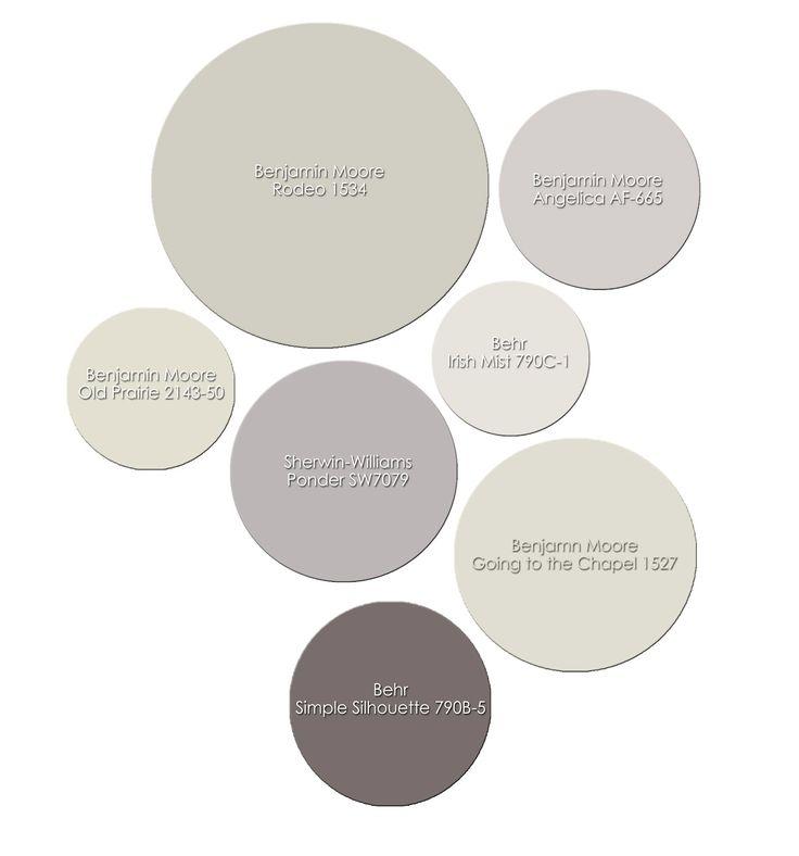 373 best color advice images on pinterest color palettes for Old west color palette