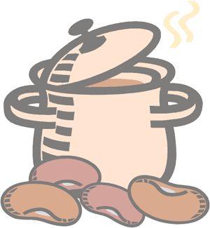 cuisinart crock pot instructions
