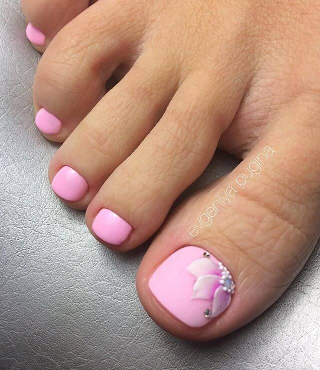 50 Cute Summer Toe Nail Design Ideas To Let The Summer Fun Begin Pink Toe Nails Summer Toe Nails Feet Nail Design,Meaningful Stencil Tribal Sleeve Tattoo Designs