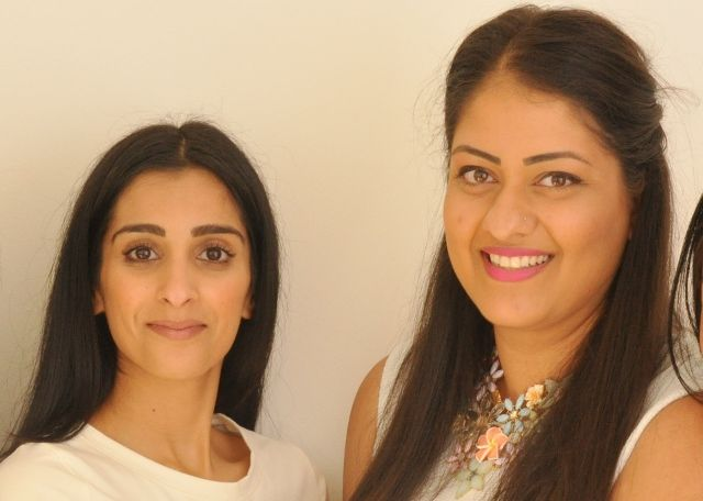 """""""Exclusive Interview with Meena from Meera Syal's Anita and Me"""" Amrit catches up with Chandeep Uppal, Anita and Me star that played the lead character in Meera Syal's film adaptation in 2002.  The 25-year-old tells Amrit all about how her career kicked off as an actor from the young age of 13, after she begged and pleaded her mum to take her to the casting call for Anita and Me.."""