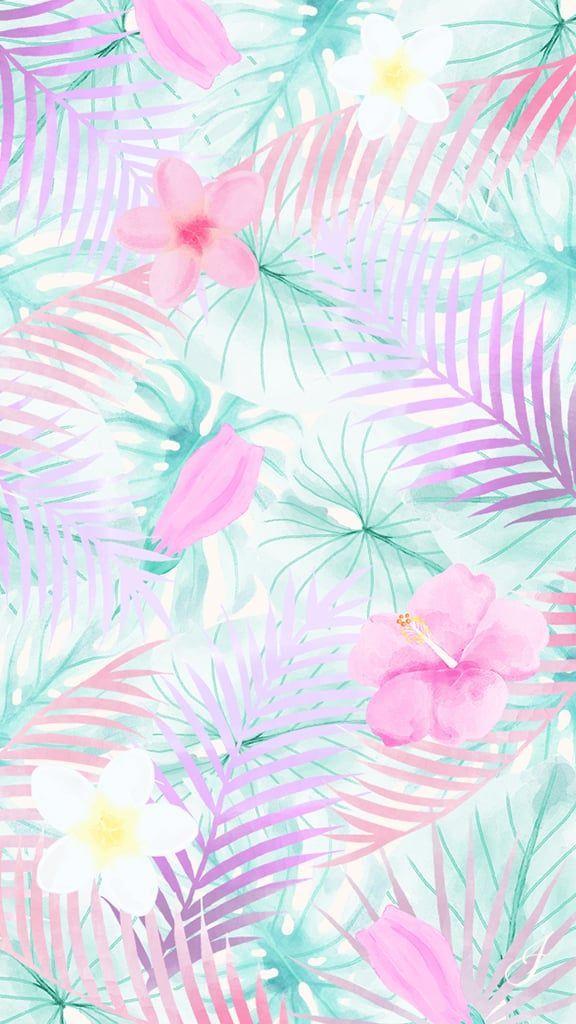 6plus 2 2 Jpg 576 1 024 Pixels Discovered By Unpetitdragonrosewhi 6plus22jpg Discovere Wallpaper Iphone Summer Wallpaper Iphone Cute Pretty Wallpapers