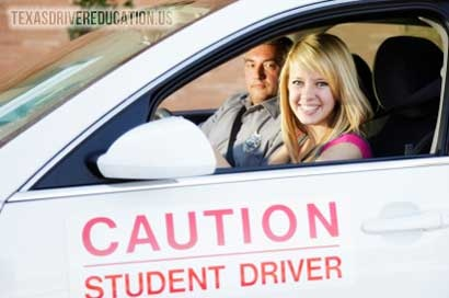 Texas Drivers Ed Online Parent Taught Driver Education Course