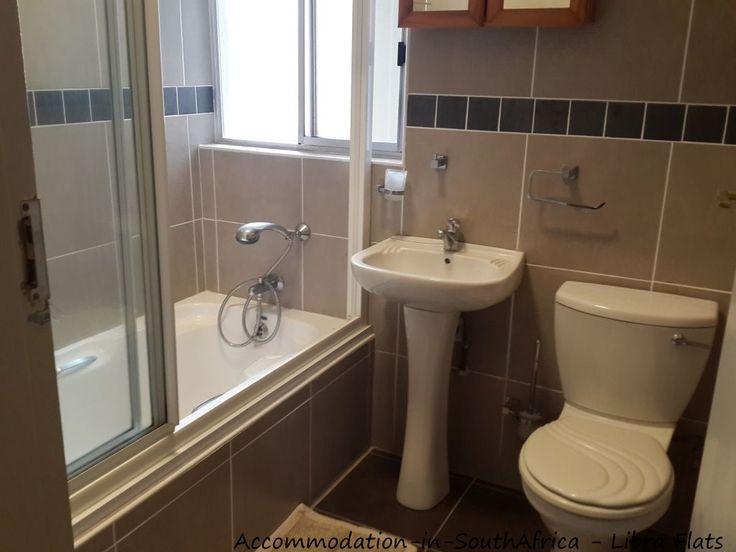 Libra Flats accommodation. Margate accommodation. Self-catering Margate. Libra Flats Margate.