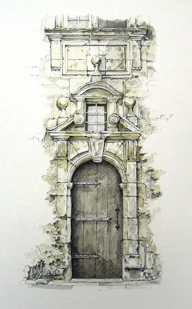 Grezels, Lot, France | by Linda Vanysacker - Van den Mooter
