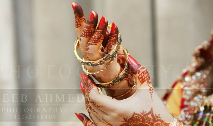 Artive studio Adeeb Ahmad photography