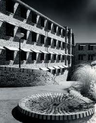 james birrell architecture - Google Search
