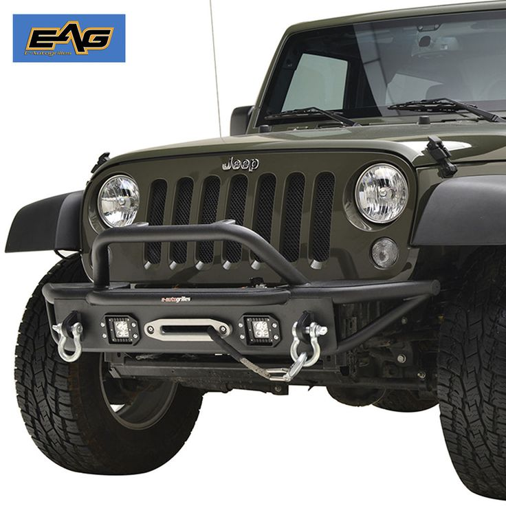 17 Best Ideas About Jeep Wrangler Front Bumper On