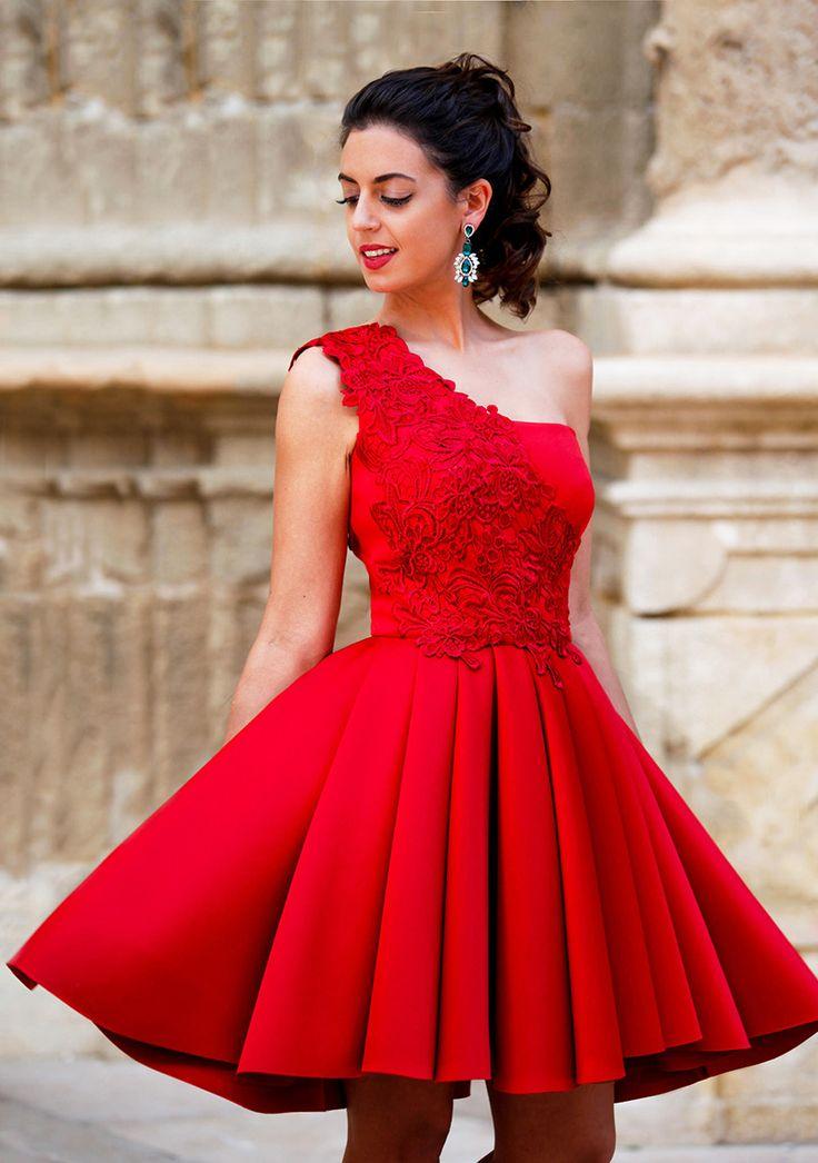 Imagen de beautiful, dress, and look