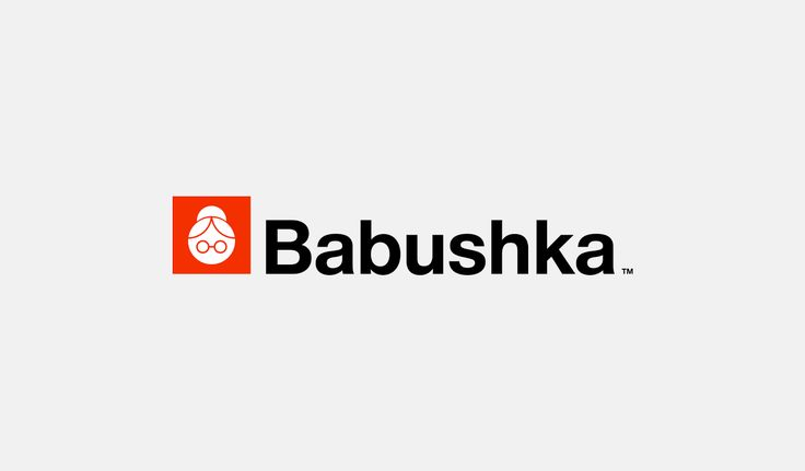 Babushka (Concept) on Packaging of the World - Creative Package Design Gallery