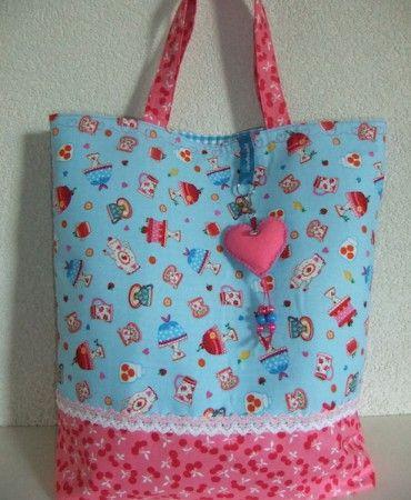 Tas / shopper: www.liefhandwerk.nl