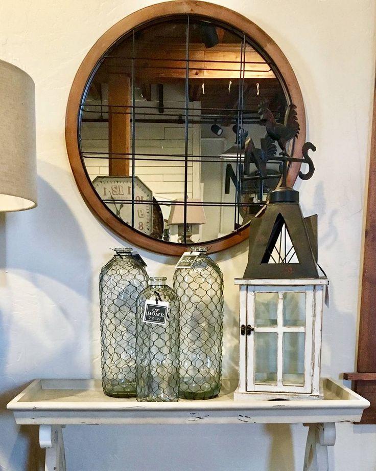 188 best cf home furniture design gardner village for Village furniture and design