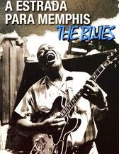 """Ep. 3 - A Estrada para Memphis. A série """"The Blues"""" é composta por sete longas-metragens que captam a essência desse estilo musical. Neste episódio, o diretor Richard Pearce traça a trajetória de uma lenda do Blues: B.B. King, reconhecidamente um dos melhores guitarristas da atualidade e considerado o Rei do Blues. O diretor ainda presta uma homenagem a Memphis, cidade que deu origem a um novo estilo de blues, e apresenta performances originais do próprio B.B. King e imagens históricas de…"""