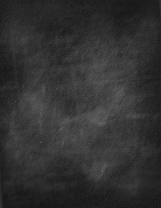 Free blank chalkboard background