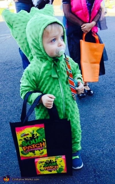 20 best halloween costumes images on Pinterest Carnivals - halloween kids costume ideas