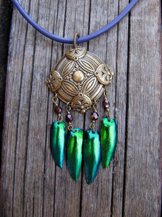 beetle wing earrings 1000 images about wings of beetles jewelry on 7559