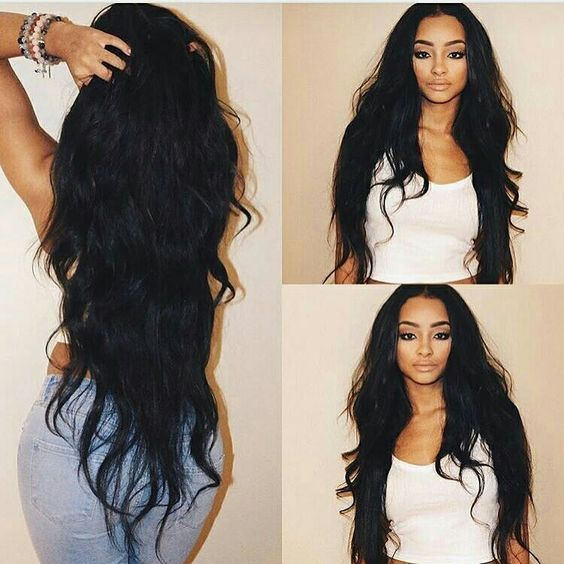 real long lasting high quality indian hair weave,factory direct sale 100 virgin human hair bundles