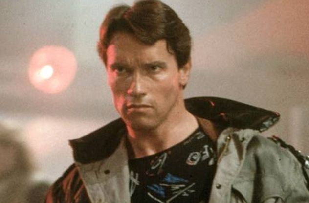 10 Crazy Information about The 'Terminator' Series - http://headlists.com/10-crazy-information-about-the-terminator-series/