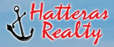 My favorite place to be is on  Hatteras Island and Hatteras Realty makes it possible every year!