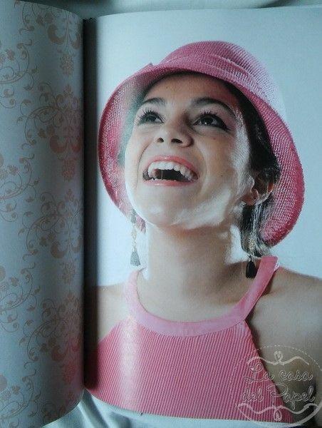 #casamiento #cumpleaños #quinceAños #librodefirmas #photobook #lacasadelpapel