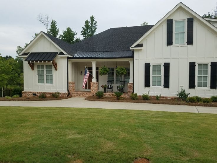 115 Best Homes Images On Pinterest Acadian House Plans