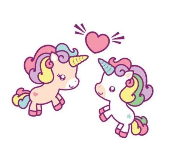 Mejores 28 imágenes de unicornios en Pinterest | Colorear ...