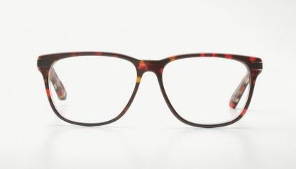 Great website for cheap cute frames with or without prescription, free shipping, and full refunds. I love these!