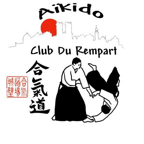 Aikido logo 59 pinterest aikido logo link yelopaper Gallery
