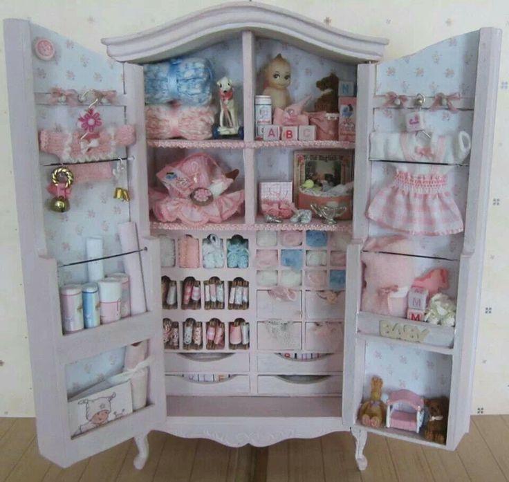 Box Room Bed Room