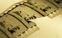 Μια ανακάλυψη-θησαυρό έκαναν υπάλληλοι της βιβλιοθήκης της πόλης Mo i Rana στην Νορβηγία κατά τη διάρκεια απογραφής. Η ταινία «Άδειες Κάλτσες»(Empty S...
